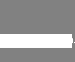 Brødrene Dahl